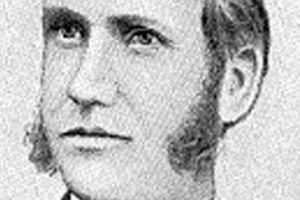Dr. Whitman May 1844